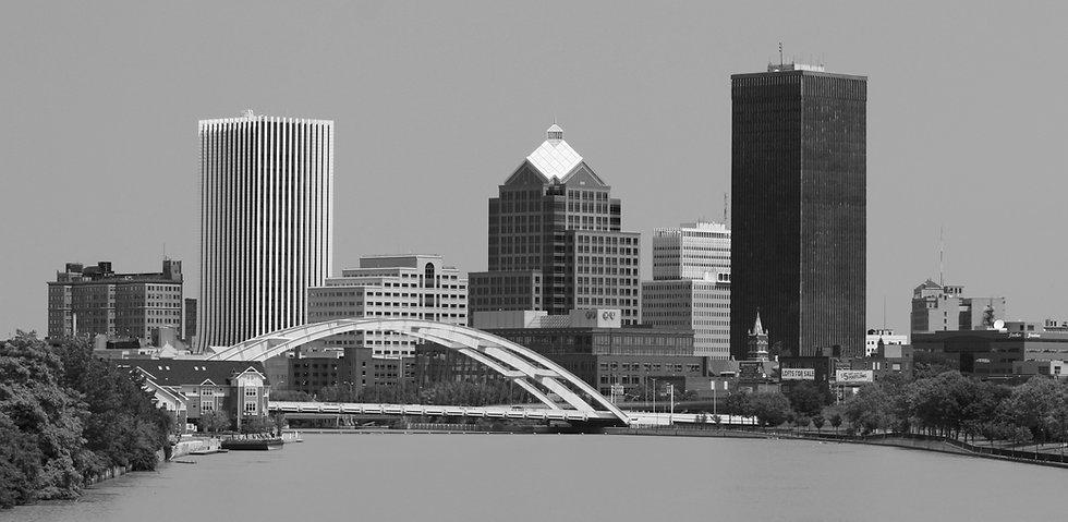 Rochester_NY_Skyline.jpg