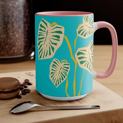accent-mug.jpg