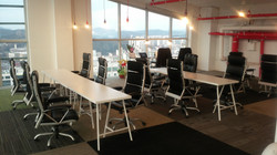 2F Co-working Place