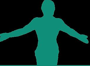 Aiki-Körpertraining Wädenswil