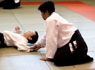Aiki Garage_Aikido kokyuho.jpg