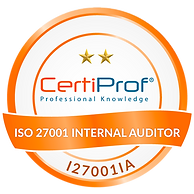 iso-iec-27001-internal-auditor.png