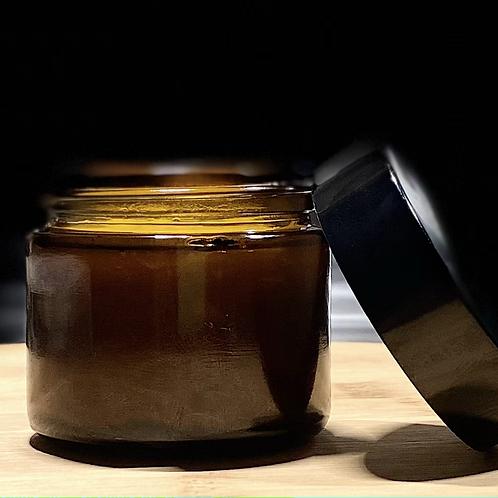 Turmeric & Aloe Face Moisturizer w/ Vitamin E