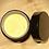 Thumbnail: Turmeric & Aloe Face Moisturizer w/ Vitamin E