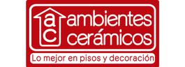 Ambientes-Ceramicos-Distribuidor-Boyaca.