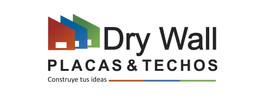 Drywall-y-placas.jpg