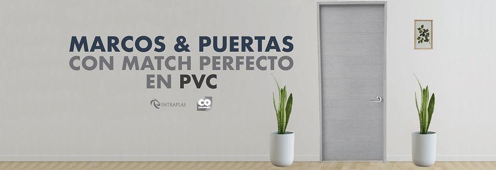 Banner-Marcos-Puertas-May1.jpg