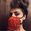 Thumbnail: Cotton Face Mask