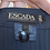 Thumbnail: ESCADA Pleated Chiffon Skirt