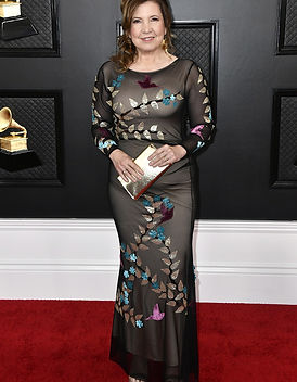 62nd+Annual+GRAMMY+Awards+Arrivals+jds-c