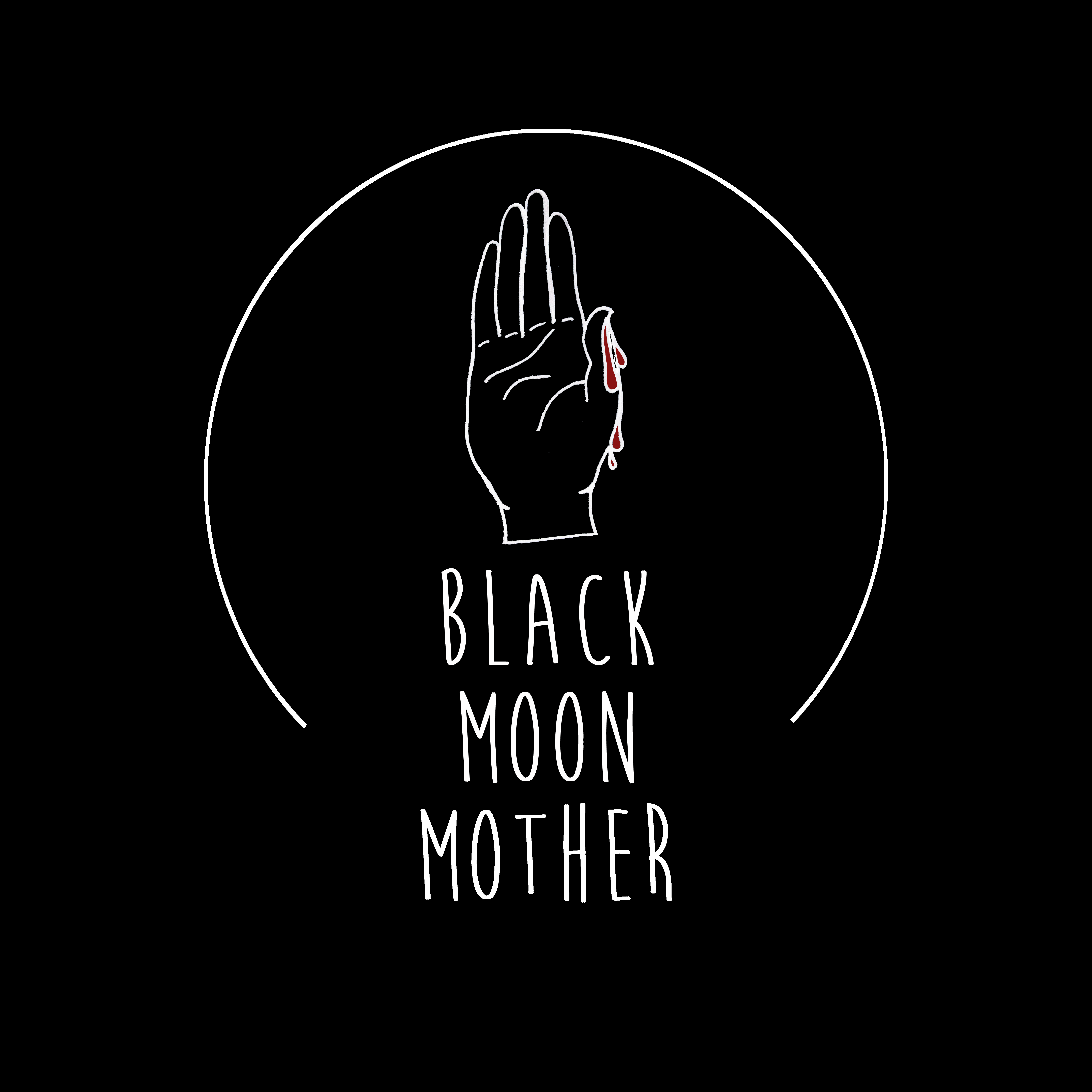Black Moon Mother