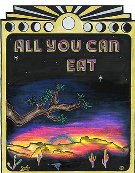 All You Can Eat copy.png
