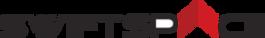 Swiftspace_Logo-230x33.png