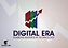 DIGITAL ERA | Enabling Business by Technology.