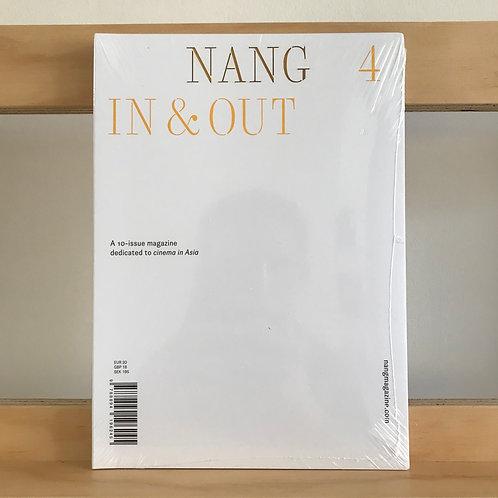 NANG / 4