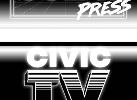 Nastynasty© presents Civic Tv volume 4
