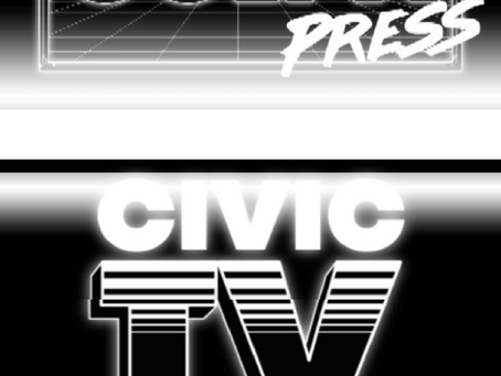 Nastynasty© presents Civic Tv volume 4
