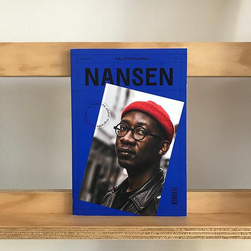 Nansen / 2