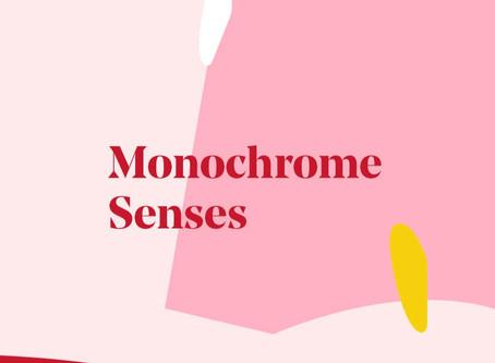 Sindroms #3 | Launch