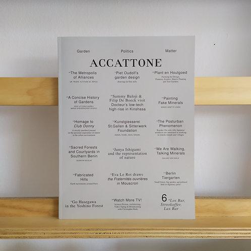 Accattone / 6