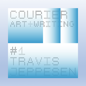 Courier #1 | Travis Jeppesen