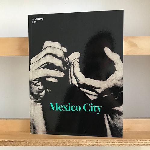 Aperture Magazine - Issue 236 - Reading Room