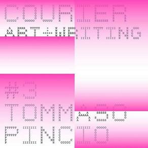 Courier #3 | Tommaso Pincio