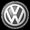 VW branco PEQ.png