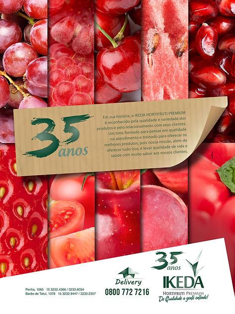 anuncio-ikeda_21x28cm_vermelho.jpg