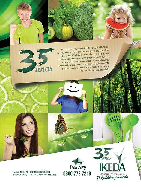anuncio-ikeda_21x28cm_verde_pessoas.jpg