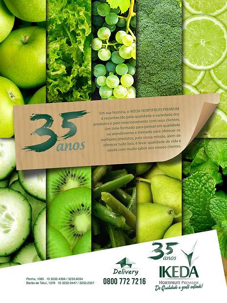 anuncio-ikeda_21x28cm_verde.jpg