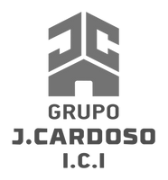 Logo_GRUPO J CARDOSO-01.png