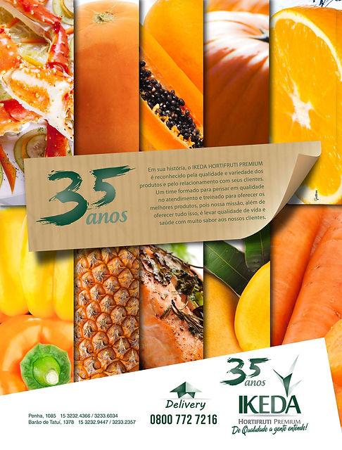 anuncio-ikeda_21x28cm_laranja2.jpg