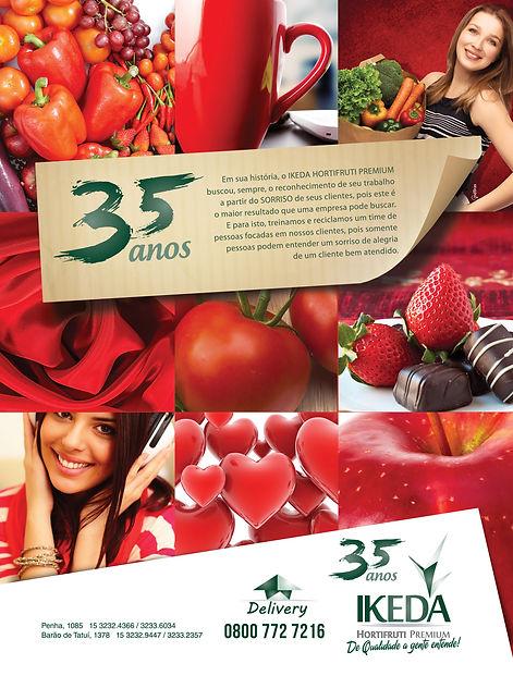 anuncio-ikeda_21x28cm_vermelho_pessoas.j