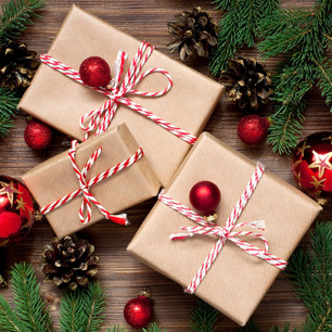 99 Days Until Christmas | Gifts of 2020 You Need to Put on Your List RIGHT NOW!