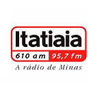 ITATIAIA3.jpg