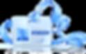 Рекламные стенды | POS | Широкоформатная печать