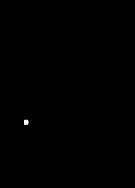 Logo 100% H