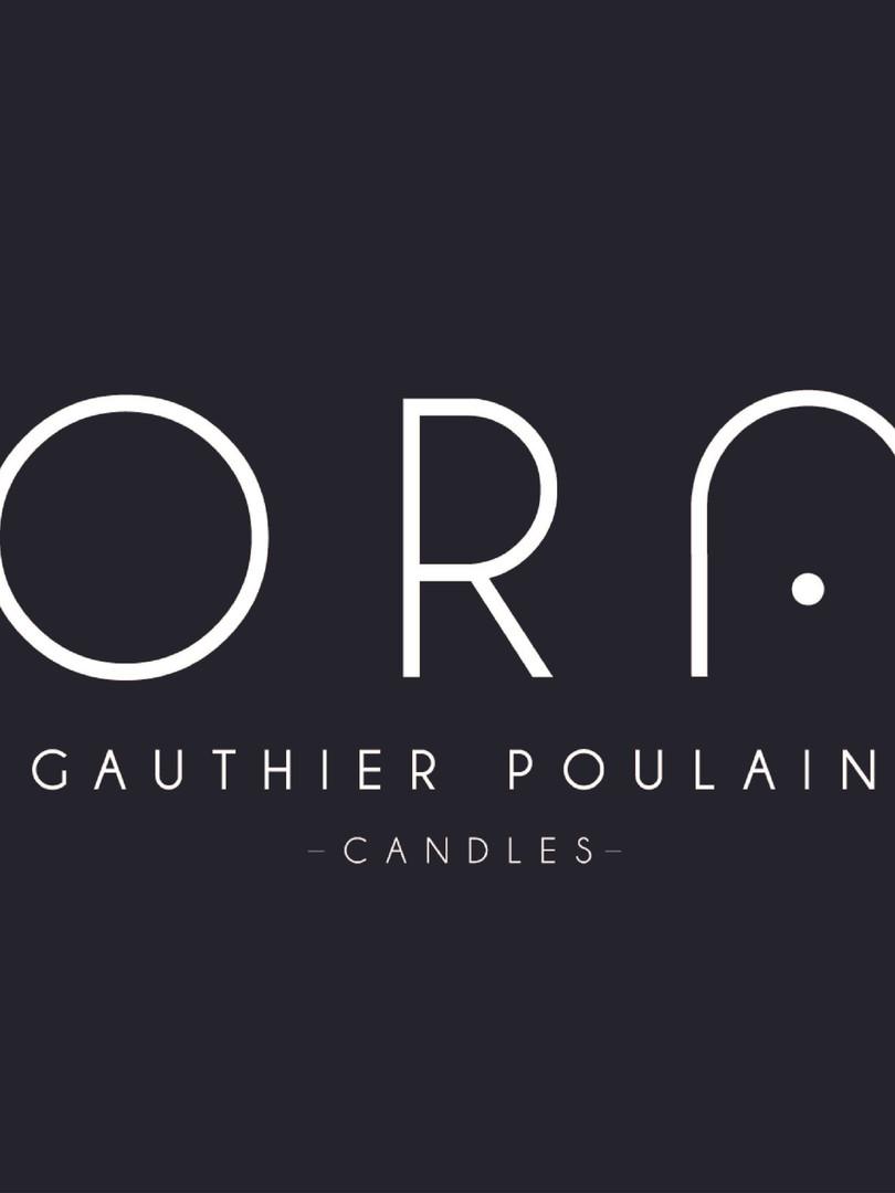 Ora Candles