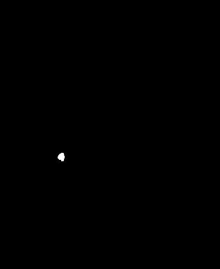 Logo 100% H avec rond.png