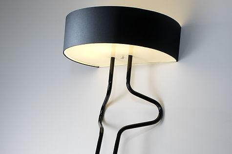 Lampe Sunshade Gauthier Poulain
