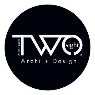 LOGO TWOSIGHT