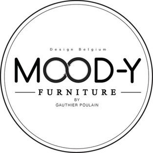 Logo MOOD-Y
