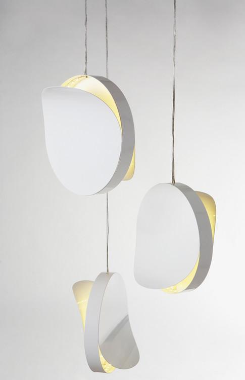 LAMPE WINGS
