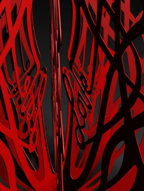 arbre de Noel en  3D   4.jpg