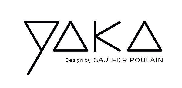 LOGO YAKA by Gauthier Poulain 3.jpg