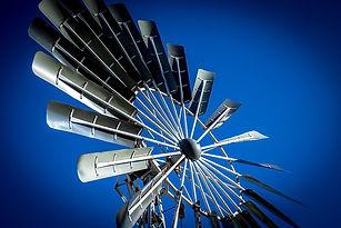windmill-1206385__480.jpg