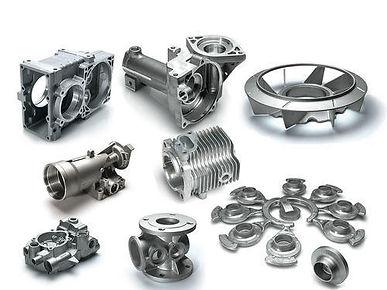metal-castings-500x500.jpg