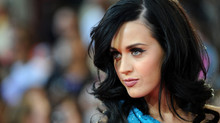 15 Behaviors Every Entrepreneur Needs to Copy From Katy Perry
