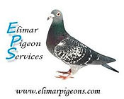 Elimar Logo. download.jpg